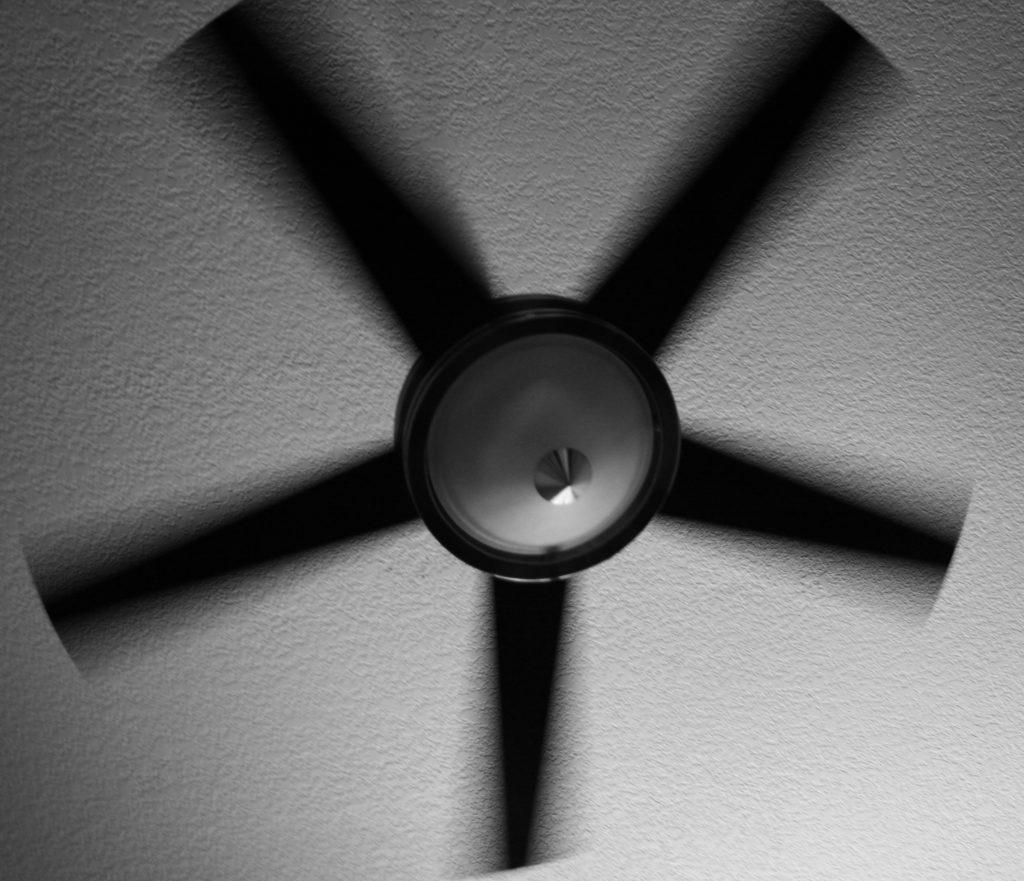 Ceiling Fan Choices