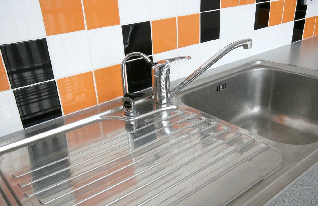 Kitchen Sink Choices