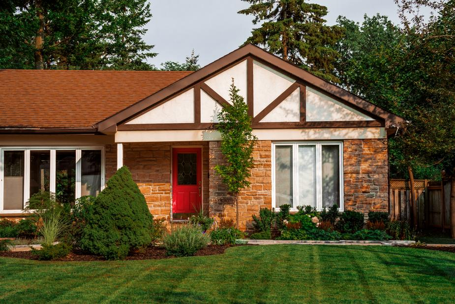 Manufactured Home Siding Options