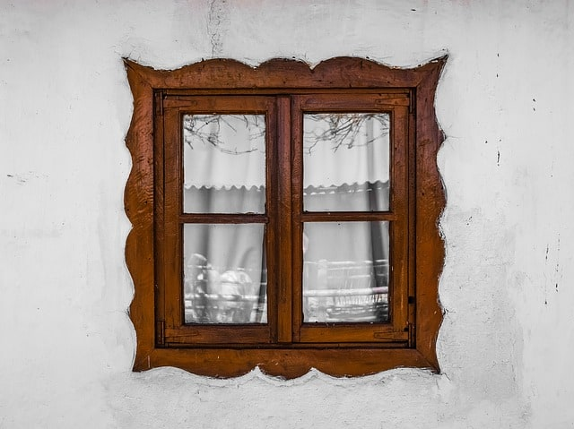 Manufactured Home Window Choices
