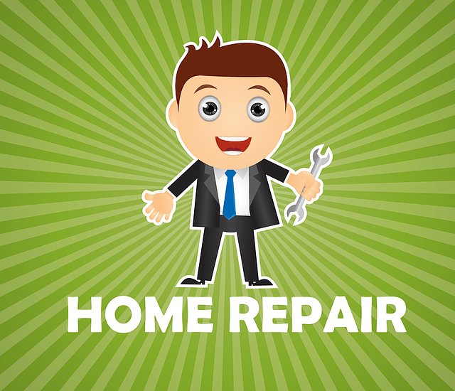 Manufactured Home Repair And Maintenance Tips