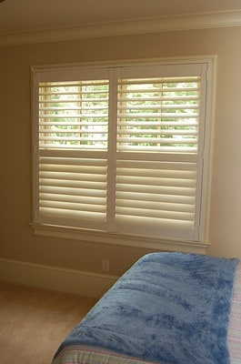 window shutters for manufactured homes